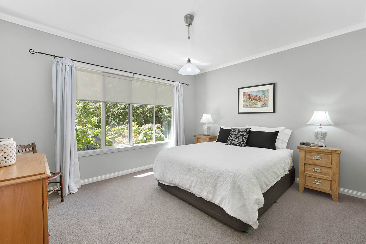 037_Open2view_ID450518-1120_Buxton_Road