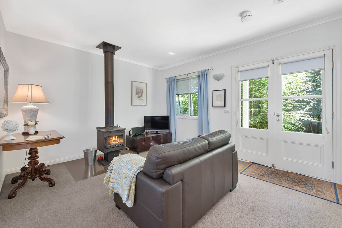 052_Open2view_ID450518-1120_Buxton_Road